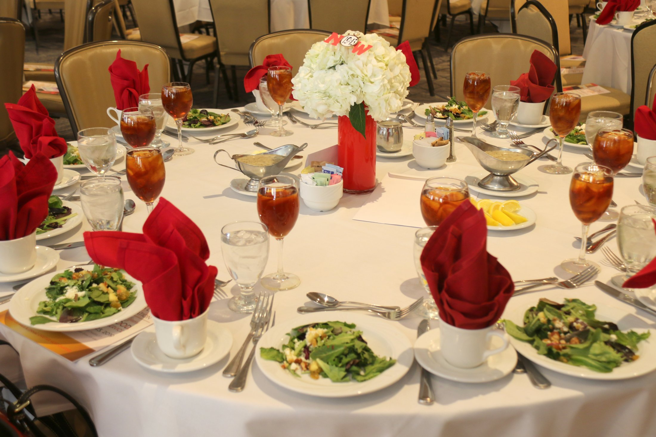 FD 2019 Luncheon (4)