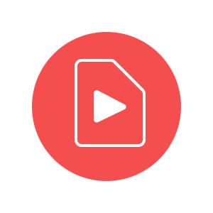 Video Jan 20, 10 21 34 AM